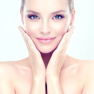 Facial Rejuvenation Cardiff