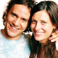 Cosmetic Dentistry Cardiff